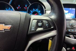 2015 Chevrolet Cruze LT Doral (Miami Area), Florida 41