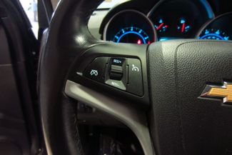 2015 Chevrolet Cruze LT Doral (Miami Area), Florida 40