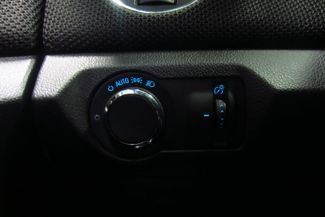 2015 Chevrolet Cruze LT Doral (Miami Area), Florida 44