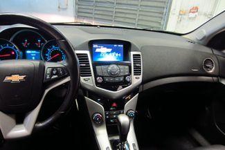 2015 Chevrolet Cruze LT Doral (Miami Area), Florida 23