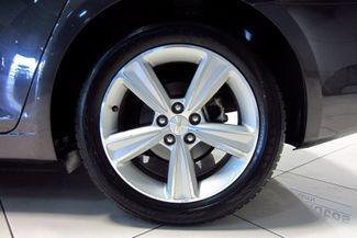 2015 Chevrolet Cruze LT Doral (Miami Area), Florida 47
