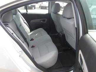 2015 Chevrolet Cruze LT  Glendive MT  Glendive Sales Corp  in Glendive, MT