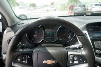 2015 Chevrolet Cruze LT Hialeah, Florida 15