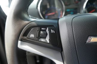 2015 Chevrolet Cruze LT Hialeah, Florida 16
