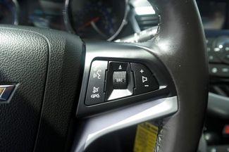 2015 Chevrolet Cruze LT Hialeah, Florida 17