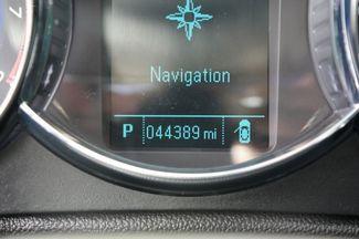 2015 Chevrolet Cruze LT Hialeah, Florida 19