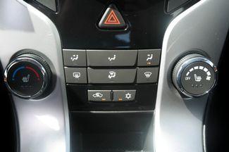2015 Chevrolet Cruze LT Hialeah, Florida 22