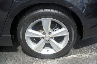 2015 Chevrolet Cruze LT Hialeah, Florida 26
