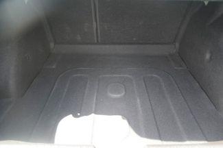 2015 Chevrolet Cruze LT Hialeah, Florida 27