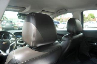 2015 Chevrolet Cruze LT Hialeah, Florida 6
