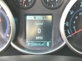 2015 Chevrolet Cruze LT Hialeah, Florida 12