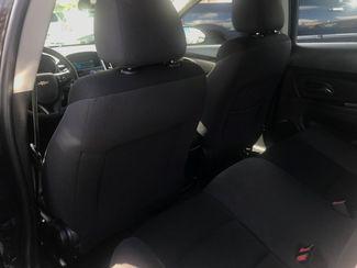 2015 Chevrolet Cruze LT Hialeah, Florida 18