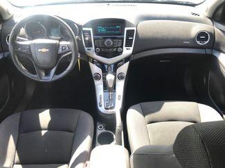 2015 Chevrolet Cruze LT Hialeah, Florida 21