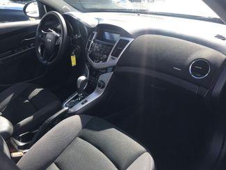 2015 Chevrolet Cruze LT Hialeah, Florida 31