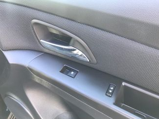 2015 Chevrolet Cruze LT Hialeah, Florida 33