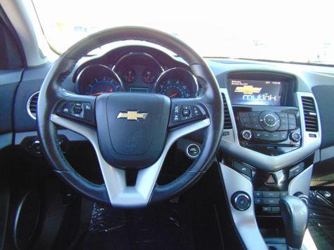 2015 Chevrolet Cruze LTZ | Kingman, Arizona | 66 Auto Sales in Kingman, Arizona