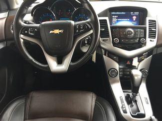 2015 Chevrolet Cruze LT LINDON, UT 19