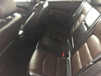 2015 Chevrolet Cruze LT LINDON, UT 22