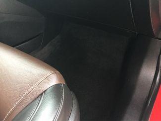 2015 Chevrolet Cruze LT LINDON, UT 28