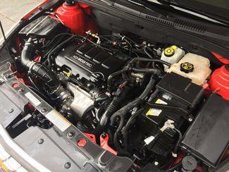 2015 Chevrolet Cruze LT LINDON, UT 32