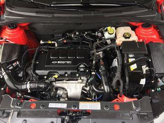 2015 Chevrolet Cruze LT LINDON, UT 33