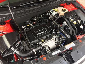 2015 Chevrolet Cruze LT LINDON, UT 34