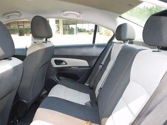 2015 Chevrolet Cruze LS Lineville, AL 13