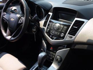 2015 Chevrolet Cruze LS Lineville, AL 15