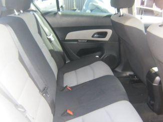 2015 Chevrolet Cruze LS Los Angeles, CA 7
