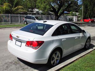 2015 Chevrolet Cruze LT Miami, Florida 20