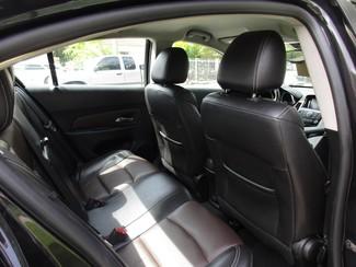 2015 Chevrolet Cruze LT Miami, Florida 14
