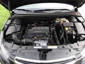 2015 Chevrolet Cruze LT Miami, Florida 17