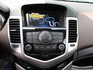 2015 Chevrolet Cruze LT Miami, Florida 18