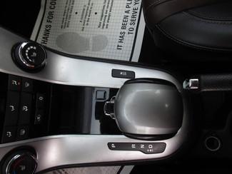 2015 Chevrolet Cruze LT Miami, Florida 21