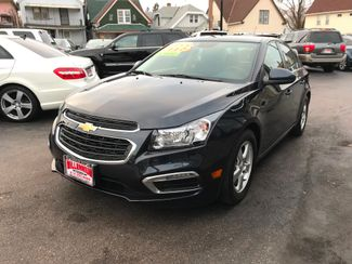 2015 Chevrolet Cruze LT  city Wisconsin  Millennium Motor Sales  in , Wisconsin
