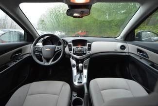 2015 Chevrolet Cruze LT Naugatuck, Connecticut 13