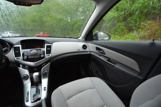 2015 Chevrolet Cruze LT Naugatuck, Connecticut 14