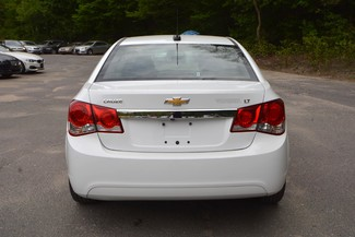 2015 Chevrolet Cruze LT Naugatuck, Connecticut 3