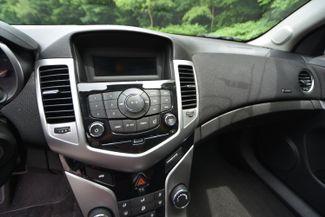 2015 Chevrolet Cruze LT Naugatuck, Connecticut 16