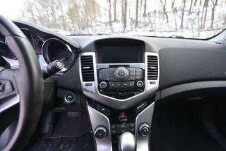 2015 Chevrolet Cruze LTZ Naugatuck, Connecticut 17