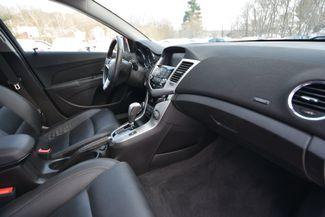 2015 Chevrolet Cruze LTZ Naugatuck, Connecticut 9