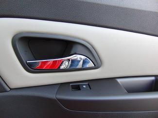 2015 Chevrolet Cruze ECO Nephi, Utah 20