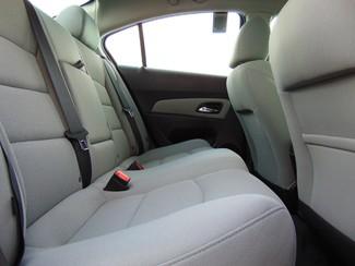 2015 Chevrolet Cruze ECO Nephi, Utah 21