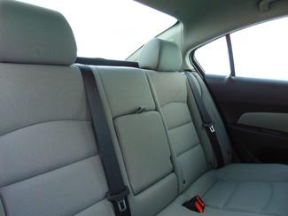 2015 Chevrolet Cruze ECO Nephi, Utah 24