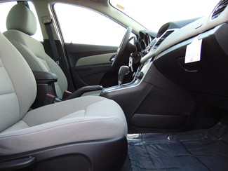2015 Chevrolet Cruze ECO Nephi, Utah 26