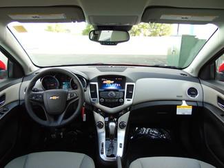2015 Chevrolet Cruze ECO Nephi, Utah 29