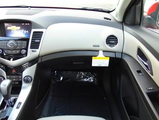2015 Chevrolet Cruze ECO Nephi, Utah 31