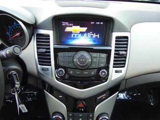 2015 Chevrolet Cruze ECO Nephi, Utah 33