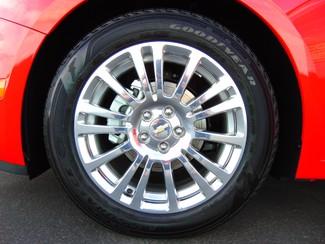 2015 Chevrolet Cruze ECO Nephi, Utah 39