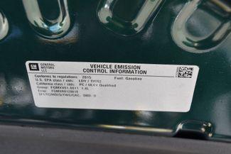 2015 Chevrolet Cruze LT Ogden, UT 24